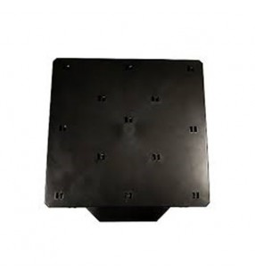 MAKERBOT REPLICATOR Z18 BUILD PLATE QTY. 3