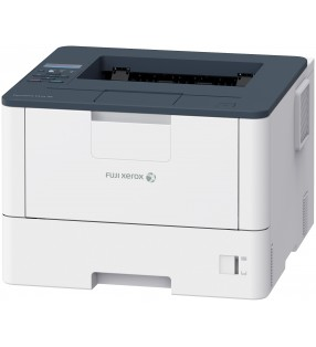 FX DOCUPRINT 3505D 38PPM A3 MONO PRINTER DUPLEX 550 SHT FEED AIRPRINT 1YR OS WTY