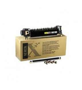 MAINTENANCE KIT 220V YIELD 150000 PAGES FOR PHASER 4600 4620 4622