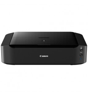 IP8760 HOME ADVANCED BORDERLESS UP TO A3 6 INK TANKS CD/DVD WIFI
