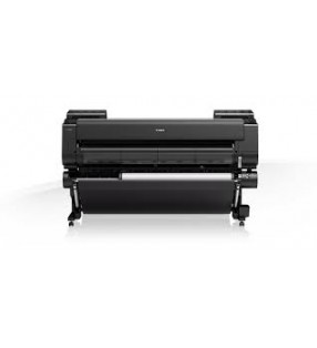 IPFPRO-6000S 60 8 COLOUR GRAPHIC ARTS PRINTER WITH HDD