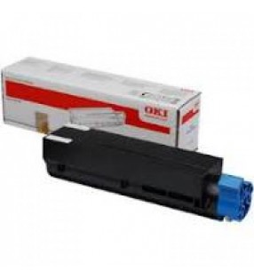 TONER CARTRIDGE FOR B721/731/MB760/MB770 BLACK 25000 PAGES  ISOCOVERAGE