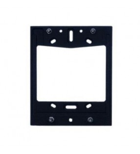 2N IP SOLO SURFACE INSTALLATION BACKPLATE