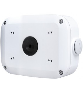 FOSCAM OUTDOOR WATERPROOF JUNCTION BOX FOR FI9828P AND