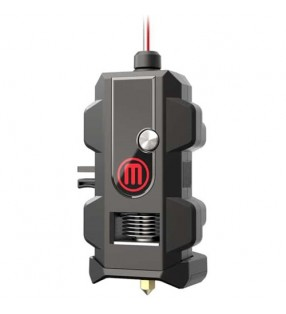 MAKERBOT TOUGH PLA EXTRUDER FOR Z18 ONLY TOUGH PLA ONLY
