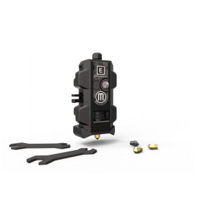 MAKERBOT EXPERIMENTAL EXTRUDER FOR 5TH GEN REP Z18