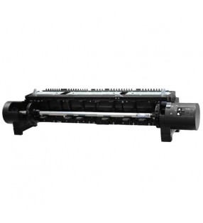 MULTIFUNCTION ROLL UNIT FOR TX-2000