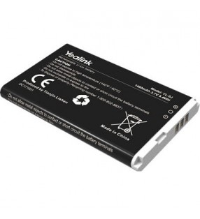 REPLACEMENT BATTERY FOR W56H